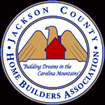 Jackson County Home Building Association