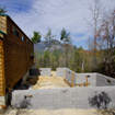 Addition/Renovation